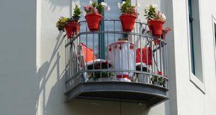 Balkonbepflanzung 310x165 - Keine Fehler bei der Balkonbepflanzung