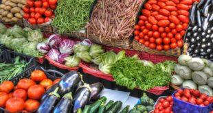 frisches Gemuese 310x165 - Frisches Gemüse richtig lagern