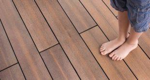 Holzterasse 310x165 - Holzterassen ohne Splittergefahr