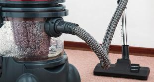 Nass Trocken Sauger 310x165 - Der Nass-Trockensauger – eine lohnende Investition