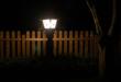 Gartenbeleuchtung 110x75 - Gartenbeleuchtung – Licht und Stimmung in den Garten bringen