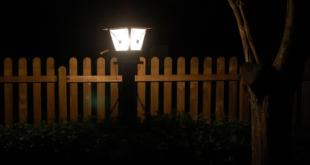 Gartenbeleuchtung 310x165 - Gartenbeleuchtung – Licht und Stimmung in den Garten bringen
