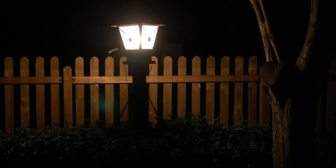 Gartenbeleuchtung 660x330 - Gartenbeleuchtung – Licht und Stimmung in den Garten bringen