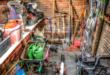 Gartenbedarf 110x75 - Gartenbedarf – das passende Werkzeug für die Gartenpflege