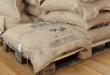 Saecke 110x75 - Große Mengen an Lebensmitteln mit Cobots verpacken