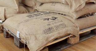 Saecke 310x165 - Große Mengen an Lebensmitteln mit Cobots verpacken