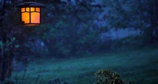 Aussenleuchte 310x165 - Aussenleuchten - den Garten ins rechte Licht setzen
